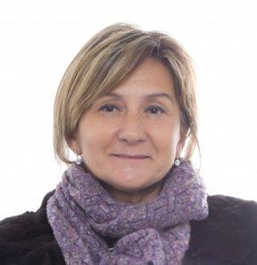Maria José Pena Redes