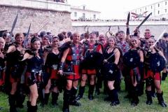 Tropa Carthaginesa