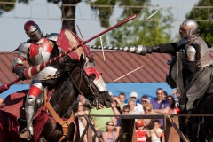 03 Torneo Medieval