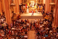 20-Sabado Interior de San Pedro-3-