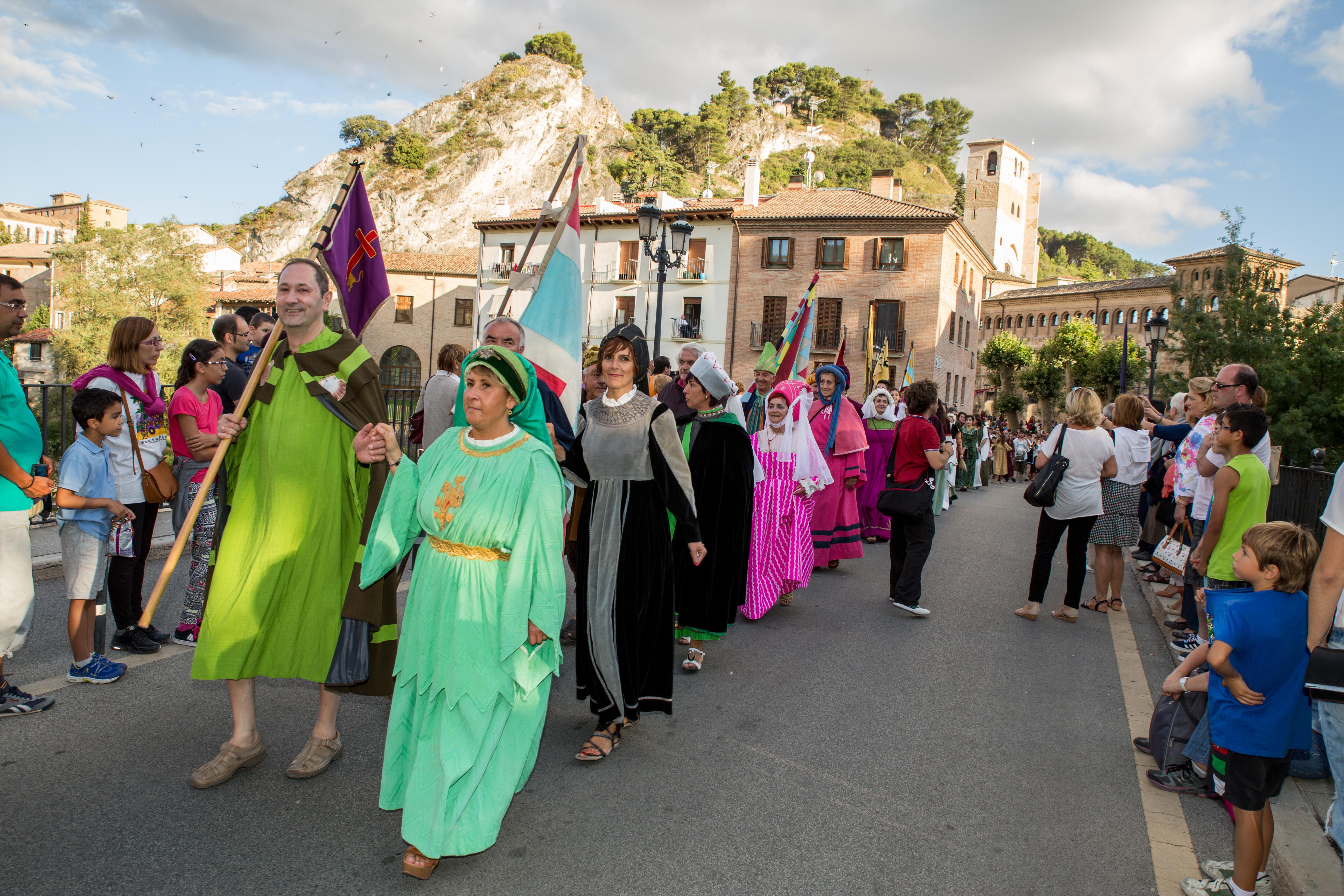 imagen 1 desfile día horizontal