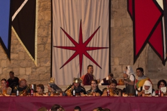 1 Semana Medieval - Estella (Navarra)